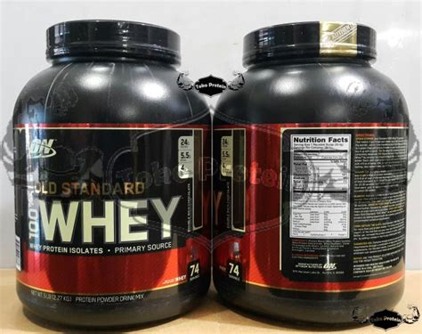 Terbatas Wgs On Gold On Whey Gold Standard 5 Lbs 5lbs Whey Protein Lh jual bpom whey gold standard 5 lbs on lb 5lbs 5lb wgs whey protein fitness lean optimum