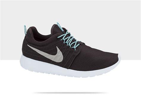 Nike Fly Wire Run nike roshe run dynamic flywire 226 竄ャ蜩sport turquoise 226 竄ャ