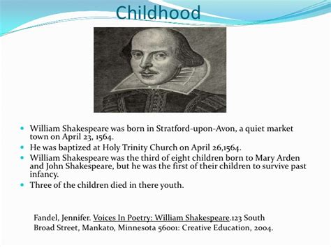 shakespeare biography for students buy essay online cheap william shakespeare early life