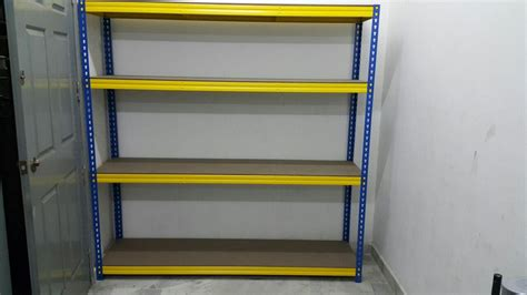 Rack Venny 2 Tingkat steel rak steel rek steel rack steel end 6 18 2018 3 15 pm