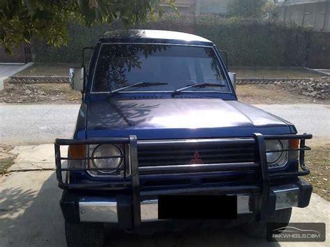 auto air conditioning service 1986 mitsubishi precis user handbook mitsubishi pajero 1986 for sale in islamabad pakwheels