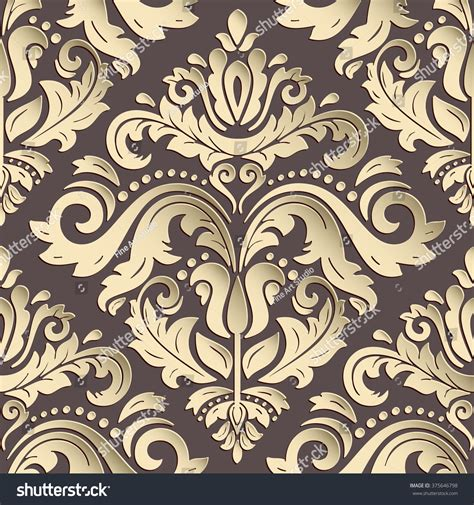 wallpaper traditional classic seamless oriental wallpaper style baroque traditional