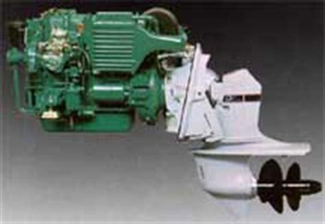 aqad31a volvo penta volvo penta aqad31 a dieselmotor schmidt seifert
