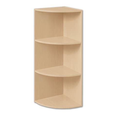 Black Corner Shelf Unit by Black Corner Shelf Unit Arlene Designs