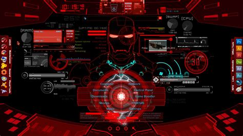 jarvis wallpaper for mac jarvis theme download related keywords jarvis theme
