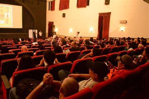 film dokumenter jogja 5 alasan kenapa festival film dokumenter di yogyakarta