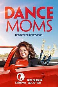 dance moms season 2 wikipedia the free encyclopedia dance moms season 5 wikipedia the free encyclopedia
