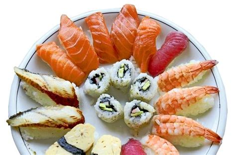 besonders essen in stuttgart sushi bars in stuttgart das neue fast food essen