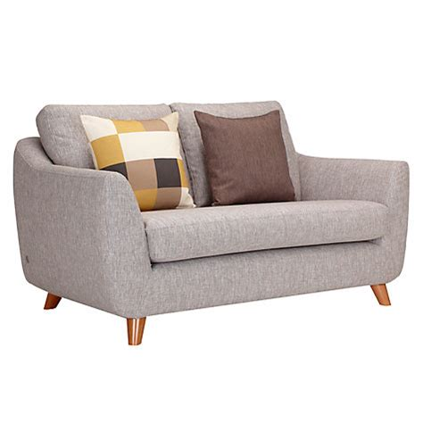 small sleeper loveseat arlene designs