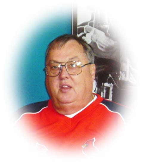 obituary for f vandemore