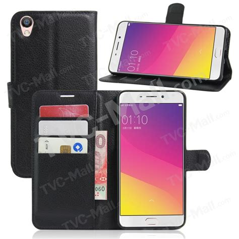 Casing Hp Oppo F1 Plus R9 Texture Colorfull Custom Hardcase Cov litchi texture wallet leather for oppo f1 plus oppo r9 black tvc mall