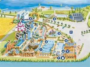 Outdoor Rooms Photos - plan d aquaparc en aqua parc