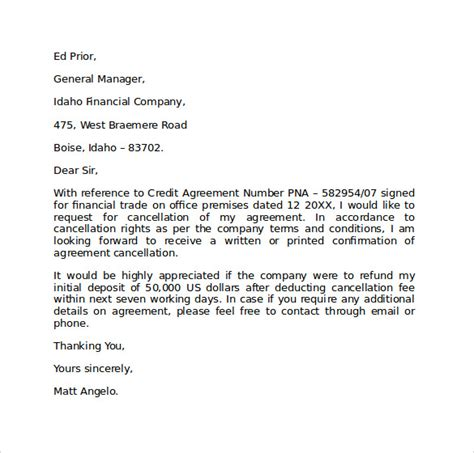 termination letter sle for security service sle of adt cancellation letter 28 images 28 adt