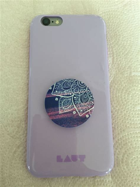 Pop Sockets Accesoris Hp 8 40 Best Popsockets Images On Iphone Cases
