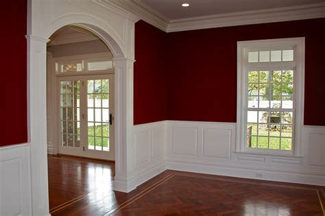 benjamin moore rooms benjamin moore s bestselling red paint colors room lust