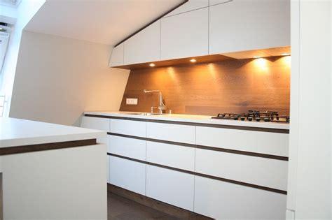 loft wohnung münchen projekte innenarchitektur m 252 nchen johanna egger