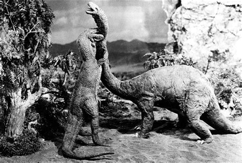 film lost dinosaurus 30 sexy dinosaur facts for when you can t think of what to