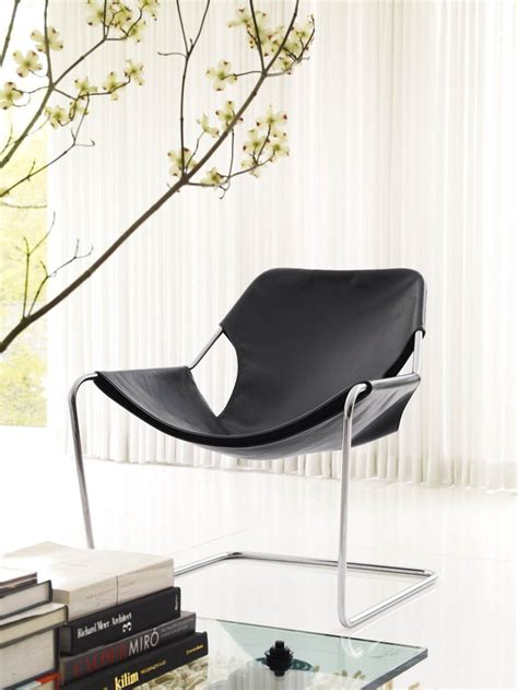 paulistano armchair 9 best images about design within reach on pinterest