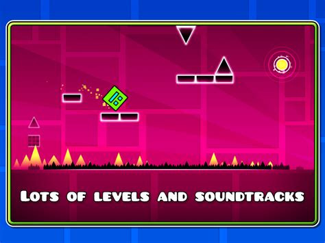 hacked android apk descargar geometry dash v2 111 mod apk hack android modxapk