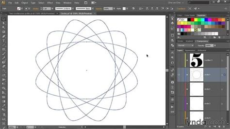 spirograph pattern software 166 creating a continuous single line spirograph