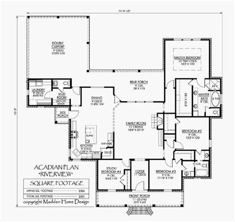 layout of laundry department like the layout of carport entrance with mudroom replace