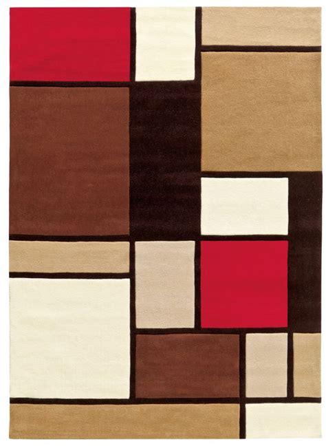 tappeti moderni on line storico negozio di tappeti a trasloca in nuova location