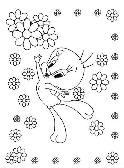 Troli Baby Does titti da colorare disegni gratis