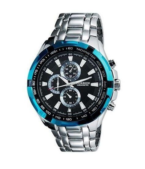 Watch Series | curren men planet ocean series watch buy curren men