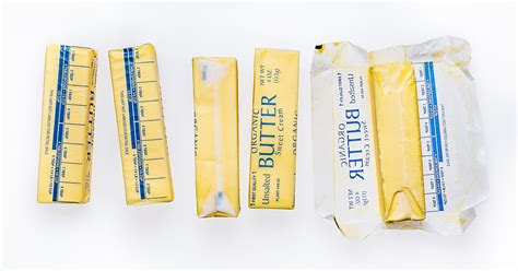 Butter Letter Recipe a letter to butter brown butter and compound butter