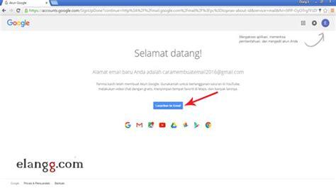 cara membuat gmail lewat laptop cara membuat email gmail baru melalui pc laptop