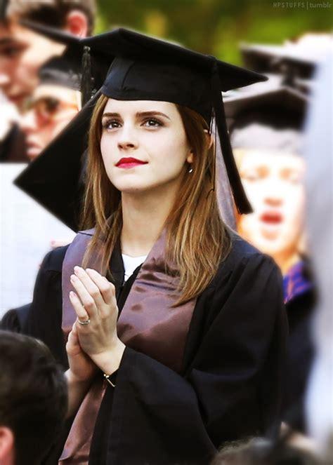 emma watson brown university best 25 emma watson college ideas on pinterest emma