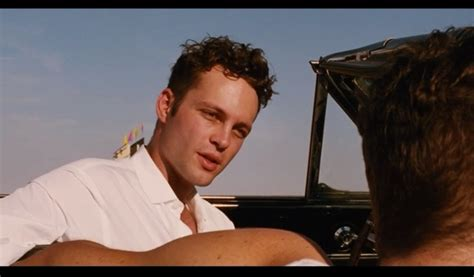 local swinges 7 of vince vaughn s best movie roles neon tommy