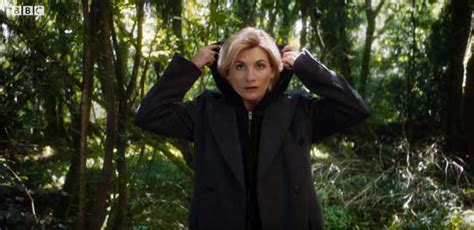 black mirror xmas special 2017 doctor who 2017 christmas special meet the thirteenth doctor