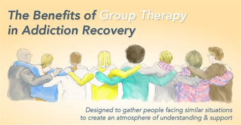 Advantage Of Rehab Detox Patients Aftercare by Addiction Inpatient Sexual Treatment Noticed Groups Gq