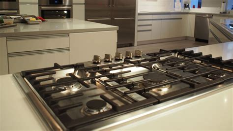 Bosch Induction Cooktop 30 What S The Difference Between A Range Stove And Cooktop