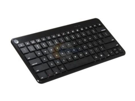 Keyboard Exsternal 3 excellent external keyboards for android web100