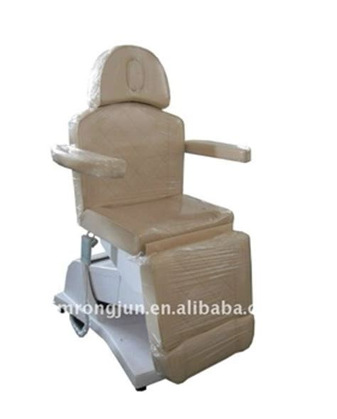 cosmetic table and chair 4 motors electric cosmetic chair buy electric cosmetic
