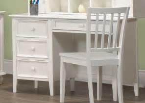 Youth Bedroom Furniture Homelegance Whimsy Writing Desk Interchangable Panels