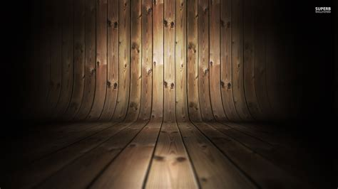 hardwood wallpapers 77