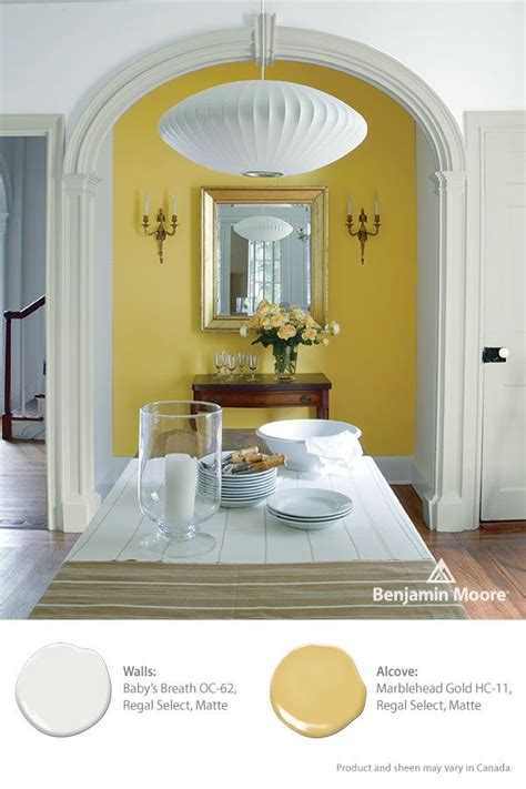 1000 ideas about yellow accent walls on yellow accents accent walls and accent