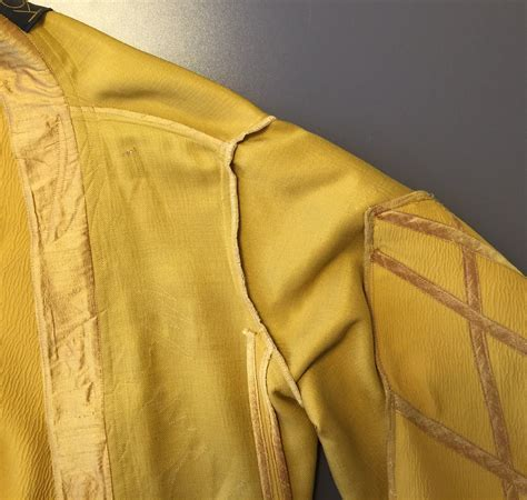 kimono pattern blog inside peek vogue patterns designer kimono jacket