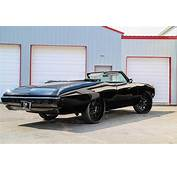 69 Impala 12 Of 13