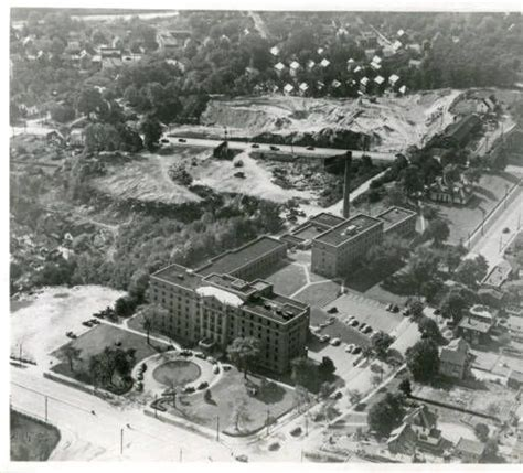 St Hospital Akron Detox by 17 Best Images About Akron Historical Photos On