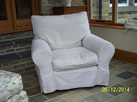Loose Covers For Armchairs Armchairs Direct Reupholstery Service In Milnsbridge