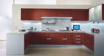 100 beautiful kitchen designs home design korean