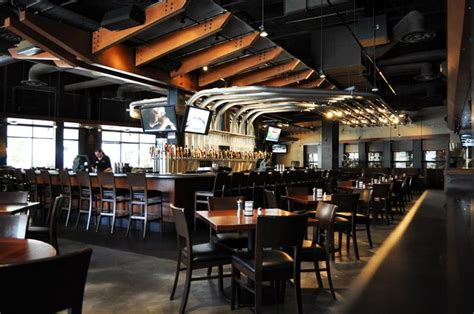 yard house newport beach pin by david skorupski on favorite places spaces pinterest