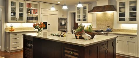 Kitchen Cabinets Naperville Kitchen Cabinets Naperville Il Kitchen Cabinets