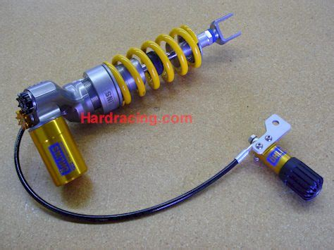Shock Ohlins Tabung Matic Ohlins Shocks Ohlins Ttx Shock Best Service And Low Prices