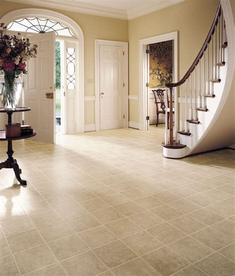 ceramic tile floors timber creek flooring