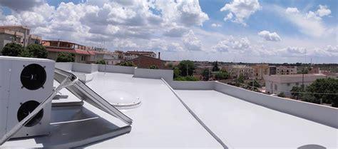 prodotti per impermeabilizzare terrazzi prodotti per impermeabilizzare terrazzi 28 images